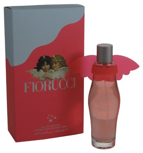 fiorucci-by-fiorucci-for-women-eau-de-toilette-spray-34-ounces