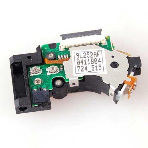 薄型PS2用レンズ KHM-430 半田除去済み