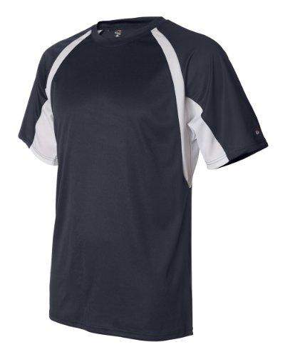 badger-sportswear-mens-hook-performance-tee-navy-white-large