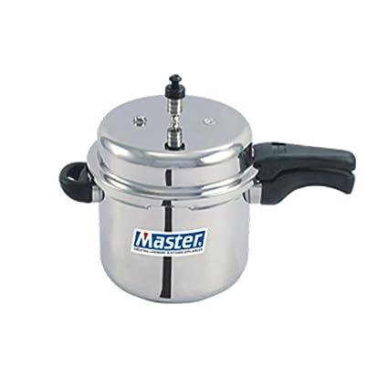 Master-MPOL75-Aluminium-7.5-L-Pressure-Cooker-(Outer-Lid)