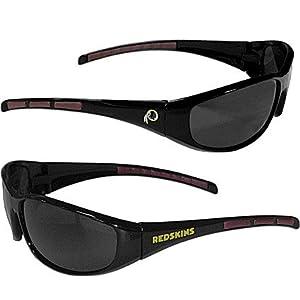 NFL Washington Redskins Sunglasses UV 400 Protection by NFL