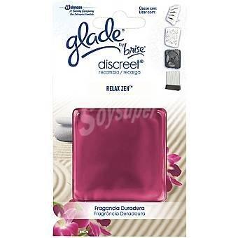 glade-brise-discreet-de-recharge-relax-zen-12g-paquet-de-4-4-x-12g