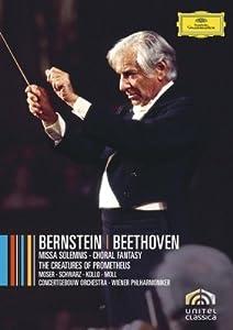 Beethoven Cycle 4