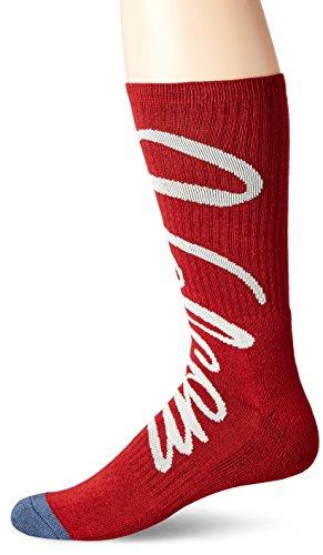 volcom-calcetines-token-varios-colores-port-tallatalla-unica