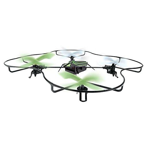 radioshack-drone-4q-pro-quadcopter-heliquad-rc-radio-controlled