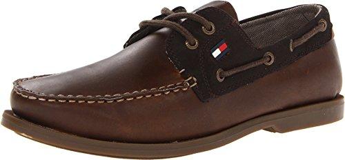 23c1367b9bfa8 Top 5 Best tommy hilfiger oxford shoes for sale 2016