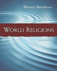 World Religions by Neath Ian