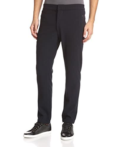Religion Men's Track Pants