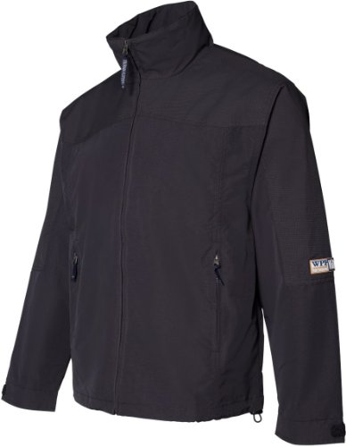 Colorado Clothing Men's Hard Shell Systems 3-IN-1