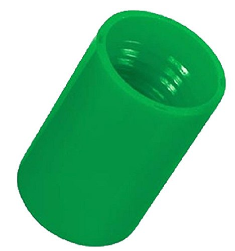 Cyclone Tube - Assorted Colors (Bottle Tornado compare prices)
