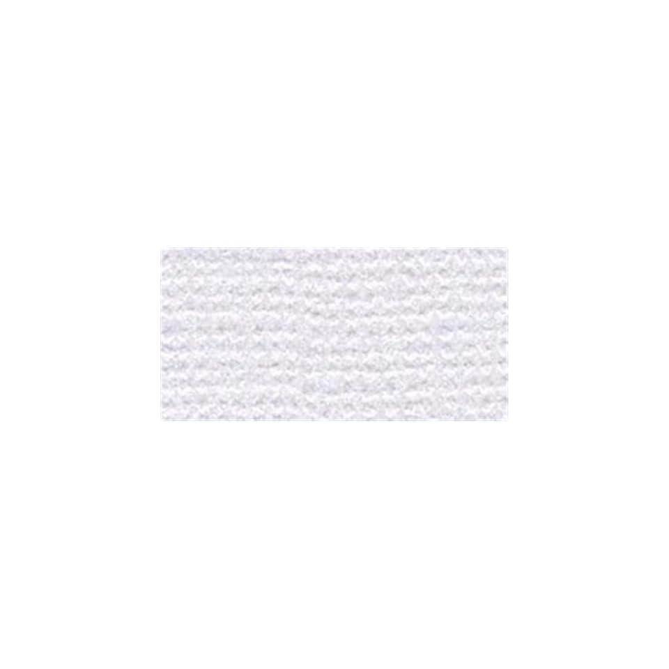 "Bulk Buy Bazzill Bling Cardstock 8.5""X11"" Diamond BLING F8 1004 (25 Pack) Home & Kitchen"