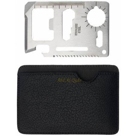multipurpose-survival-pocket-tool-with-engraved-holder-with-name-abd-al-qadir-first-name-surname-nic
