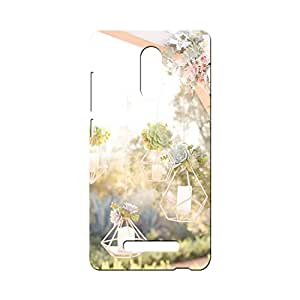 G-STAR Designer 3D Printed Back case cover for Xiaomi Redmi Note 3 / Redmi Note3 - G1194