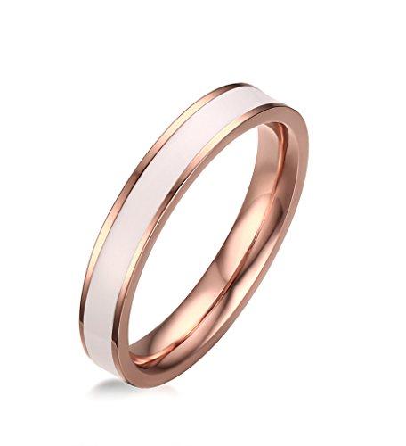 vnox-stainless-steel-18k-rose-gold-wedding-engagement-band-black-stripe-center-enamel-ring-for-teen-