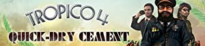 Tropico 4: Quick-dry Cement DLC  [Online Game Code]