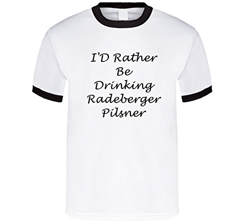 sunshine-t-shirts-id-rather-be-drinking-radeberger-pilsner-funny-t-shirt-2xl-black-ringer