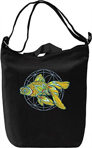 goldfish-borsa-giornaliera-canvas-canvas-day-bag-100-premium-cotton-canvas-dtg-printing-