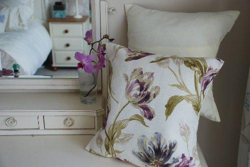 laura-ashley-handmade-cushion-in-gosford-plum-fabric