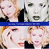 1981-1993 Singles Collectionby Kim Wilde