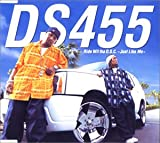 Ride wit tha D.S.C.~Just Like Me~