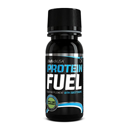biotech-15-g-50ml-apple-lime-fuel-protein