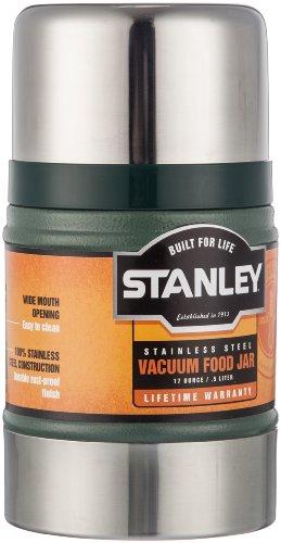 stanley-vakuum-food-container-hammerschlag-500-ml-626100