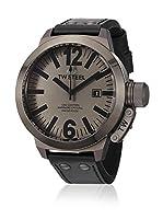 TW STEEL Reloj de cuarzo Unisex CE1052 PLATA