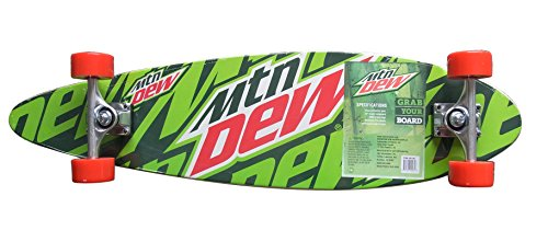 mountain-dew-longboard-by-mountain-dew