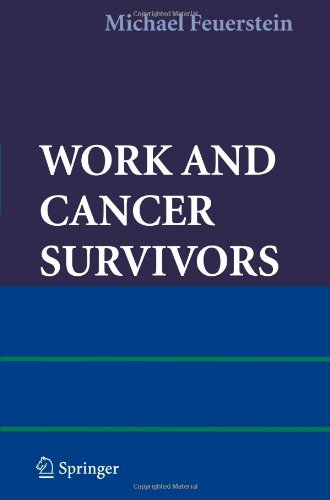Work and Cancer Survivors