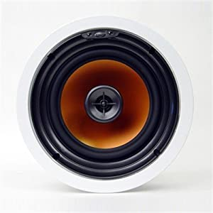 Where can I buy Klipsch R 5800 C In Ceiling Speaker