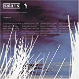 Solaris Number One