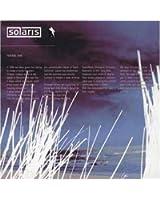 Solaris Number One
