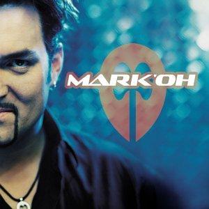 Mark Oh - Mark