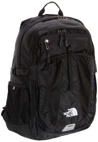 THE NORTH FACE Recon Daypack TNF BLACK