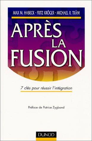 apres-la-fusion-7-cles-pour-reussir-lintegration