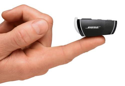【国内正規流通品】Bose Bluetooth headset Series 2 (右耳用)