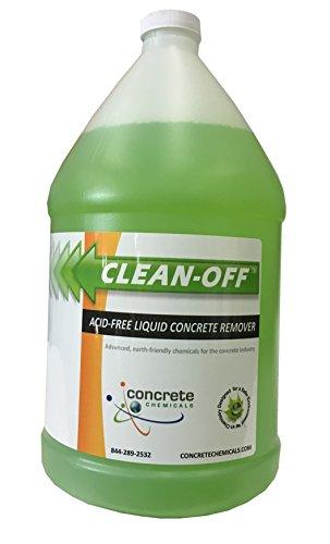 clean-off-liquid-concrete-remover-1-gallon