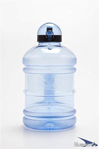 botella-daily-8-r-tritan-de-jarra-de-agua-19-litros-64-oz-sky-blue-gen2