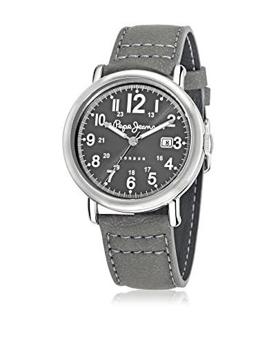 Pepe Jeans Reloj de cuarzo Man R2351105006 28 mm