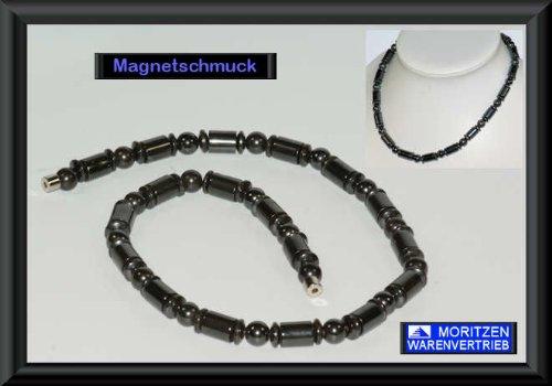 aimant-chaine-messieurs-magnetique-chaine-la-colonia-de-femme-bijoux-magnetiques-et-dames-collier-ho