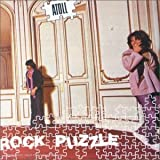 Rock Puzzle by Atoll