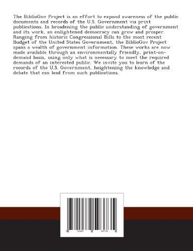 S. Hrg. 111-691: Impeachment Trail Committee on the Articles Against Judge G. Thomas Porteous, Jr., Part 1, Volume 3