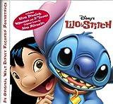 Lilo & Stitch(Alan Silvestri)