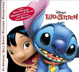 share facebook twitter pinterest play album in library your amazon    Lilo Love Child