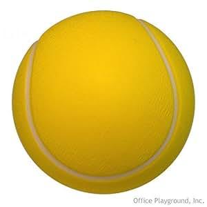 ALPI Tennis Stress Ball