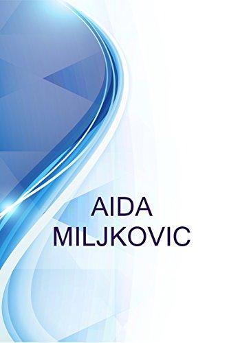 aida-miljkovic-senior-conference-service-manager-at-loews-hotels-ohare