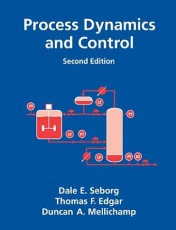 * pdf MECA 482 – Control System Design (4 units) Control Systems Engineering, Norman Nise, 5th Edition, Wiley & Sons, ©2008