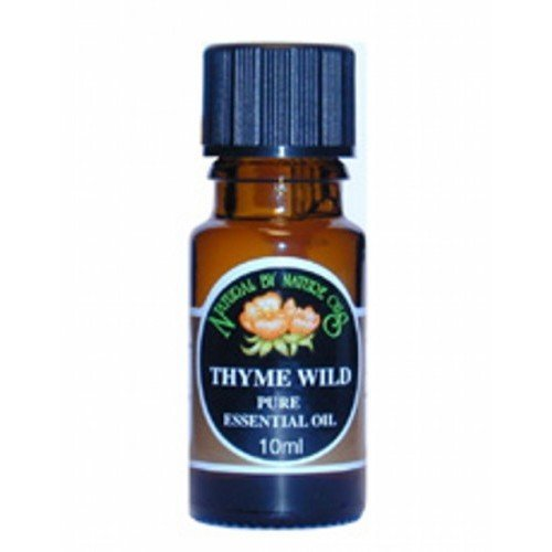 natural-by-nature-oils-thyme-wild-essential-oil-10ml-by-natural-by-nature-oils
