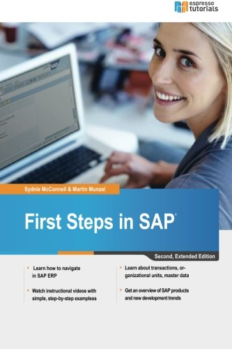 first-steps-in-sap-second-extended-edition