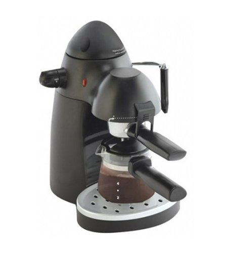 Skyline VI 7003 Espresso Coffee Maker available at Amazon for Rs.2299